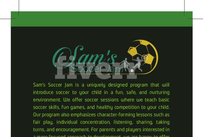creative-brochure-design_ws_1444678940
