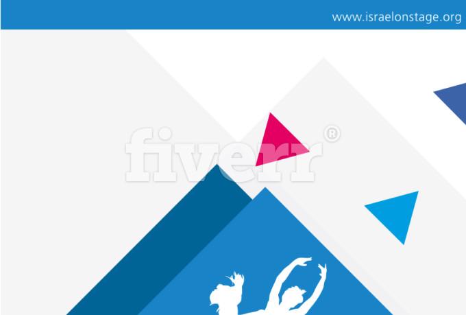 graphics-design_ws_1444770526