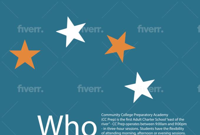 creative-brochure-design_ws_1444824822