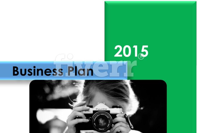 business_ws_1444829134