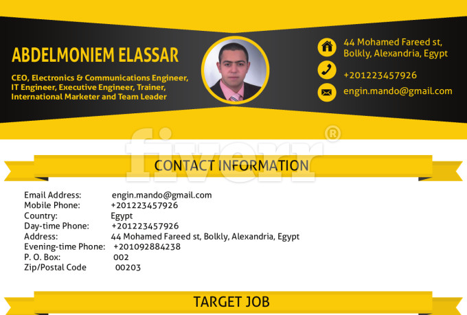 resumes-cover-letter-services_ws_1444840497