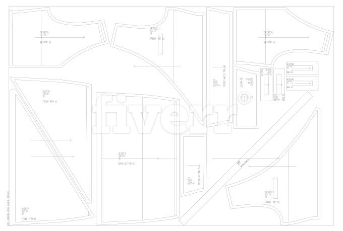graphics-design_ws_1444854775