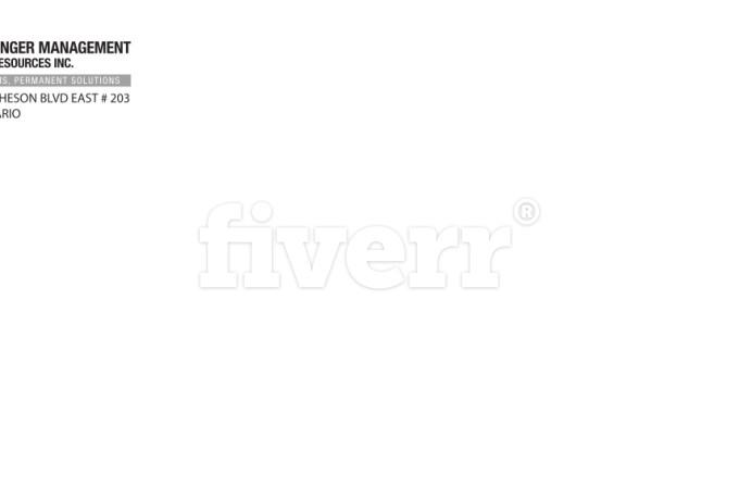 creative-brochure-design_ws_1444924106