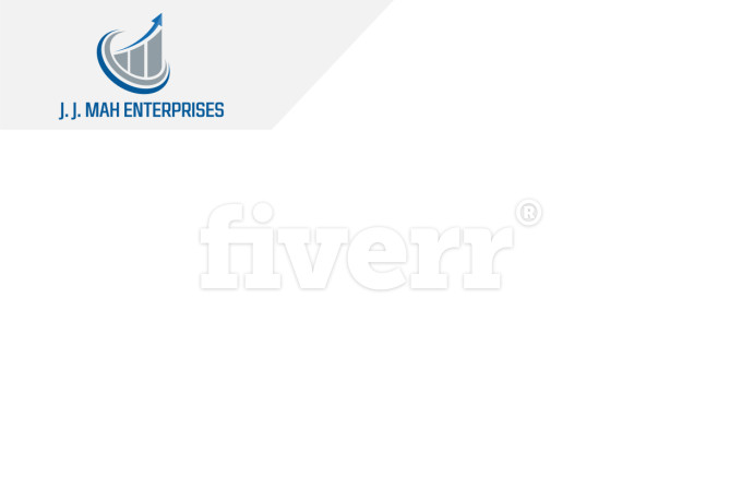 sample-business-cards-design_ws_1444989855