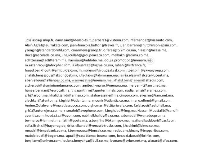 web-programming-services_ws_1445055005