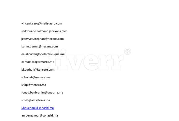 web-programming-services_ws_1445055466