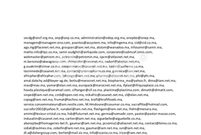 web-programming-services_ws_1445055587