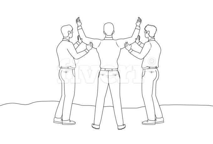 digital-illustration_ws_1445062050