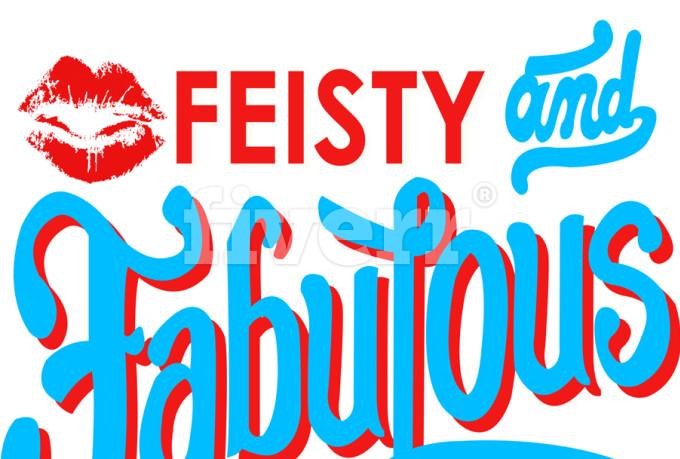 creative-logo-design_ws_1445091663