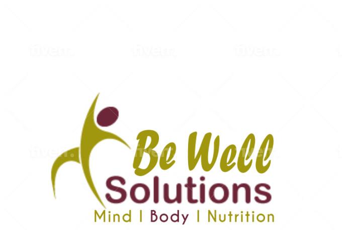 creative-logo-design_ws_1445095842