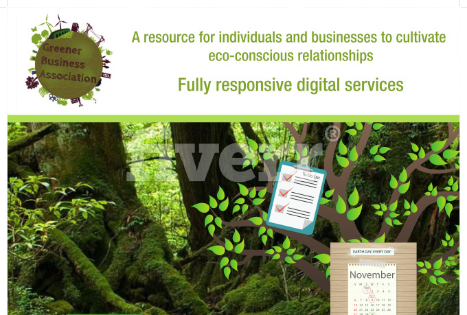 creative-brochure-design_ws_1445175551