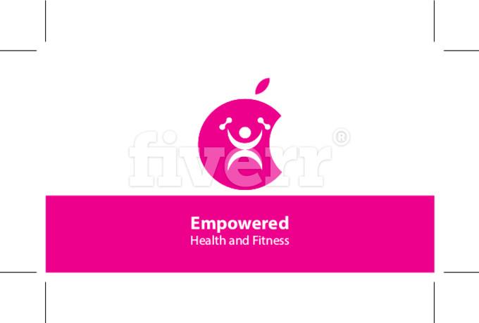 sample-business-cards-design_ws_1445195025
