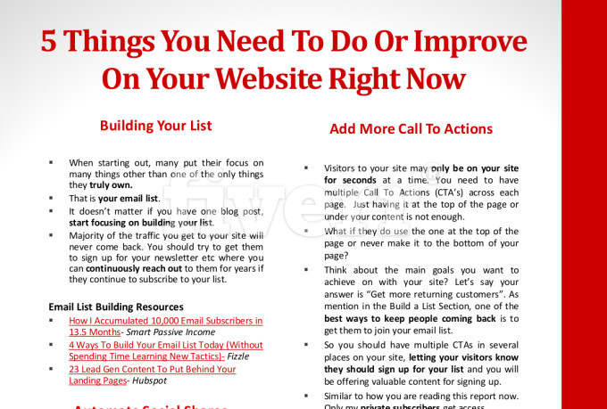presentations-and-infographics_ws_1445200327