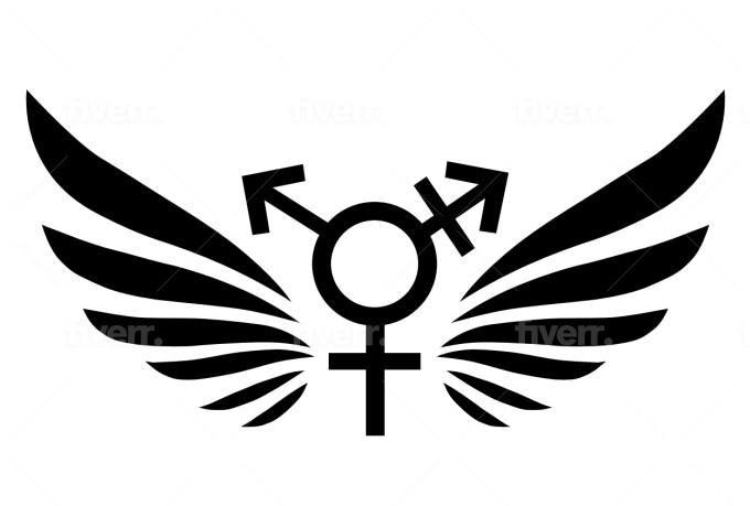 creative-logo-design_ws_1445219063