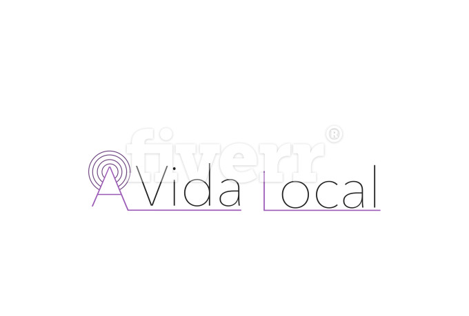 creative-logo-design_ws_1445245778