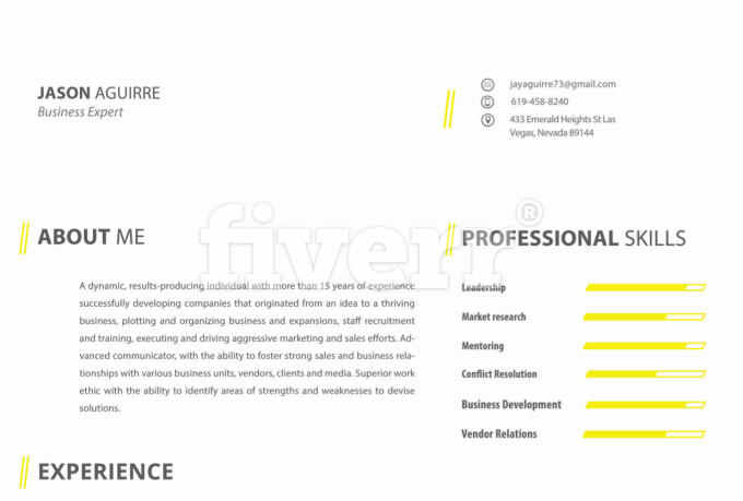 resumes-cover-letter-services_ws_1445256889