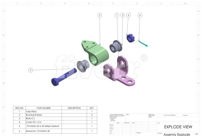 3d-2d-models_ws_1445284181