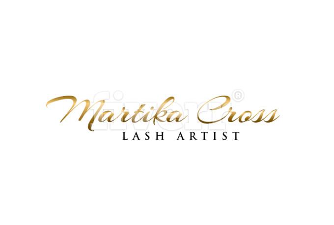 creative-logo-design_ws_1445311391