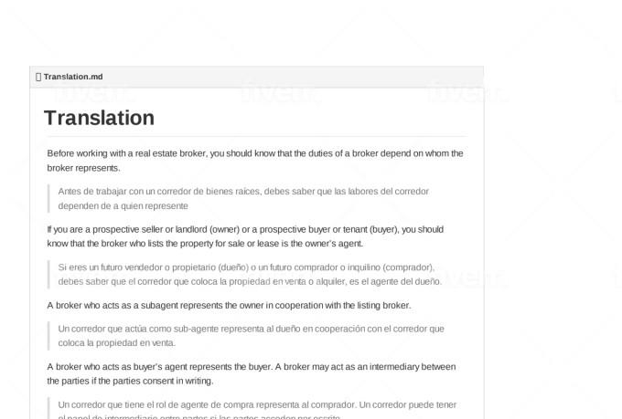 writing-translation_ws_1445312444
