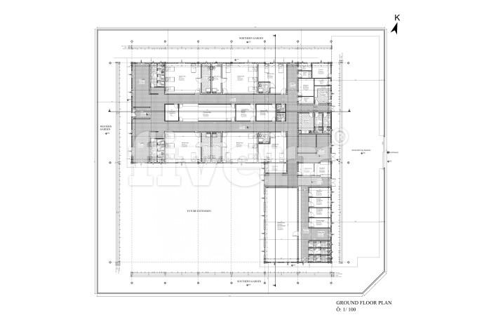 3d-2d-models_ws_1445334672