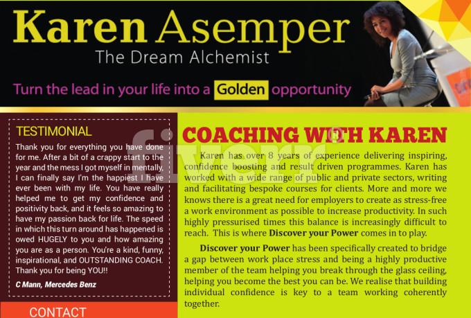 creative-brochure-design_ws_1445362460