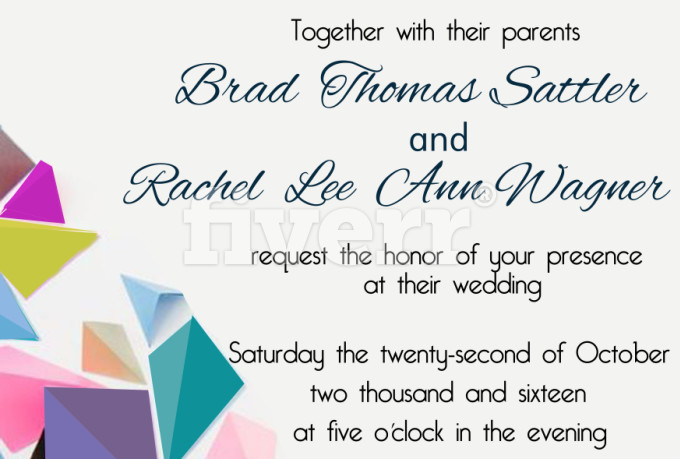 invitations_ws_1445373428