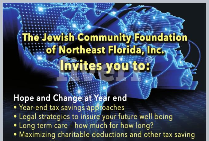 invitations_ws_1445400467