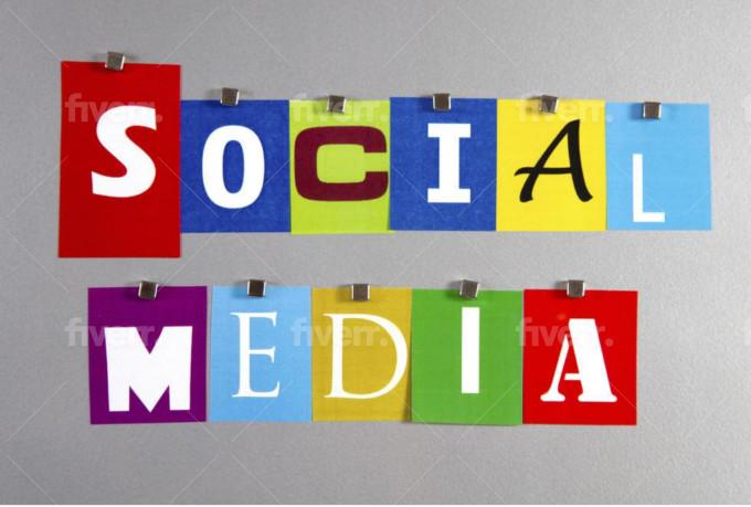 social-marketing_ws_1445476219
