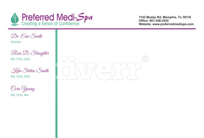 creative-brochure-design_ws_1445478399