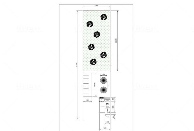 3d-2d-models_ws_1445487163