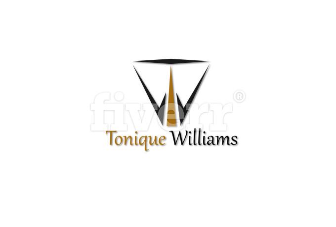 creative-logo-design_ws_1445500682