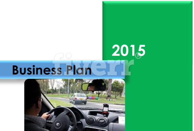 business_ws_1445512038
