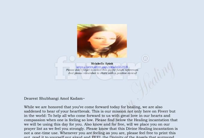 spiritual-healing_ws_1445514178