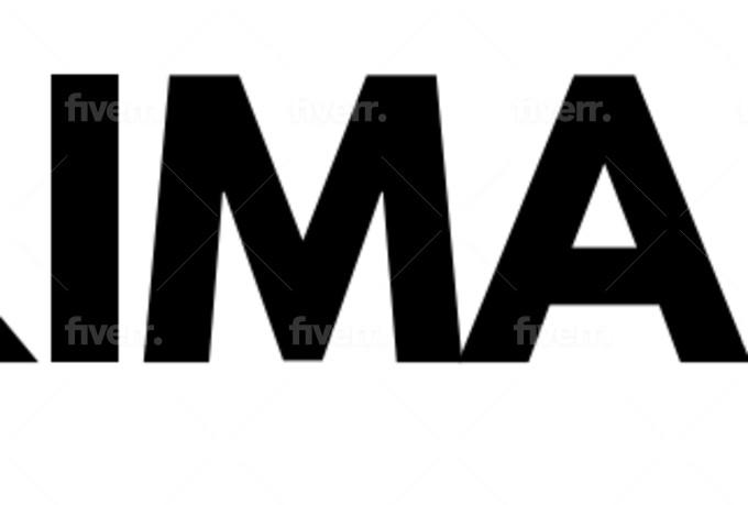 creative-logo-design_ws_1445522514