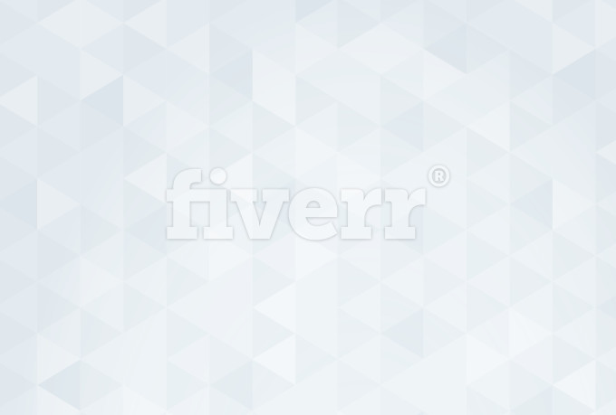 web-plus-mobile-design_ws_1445536213
