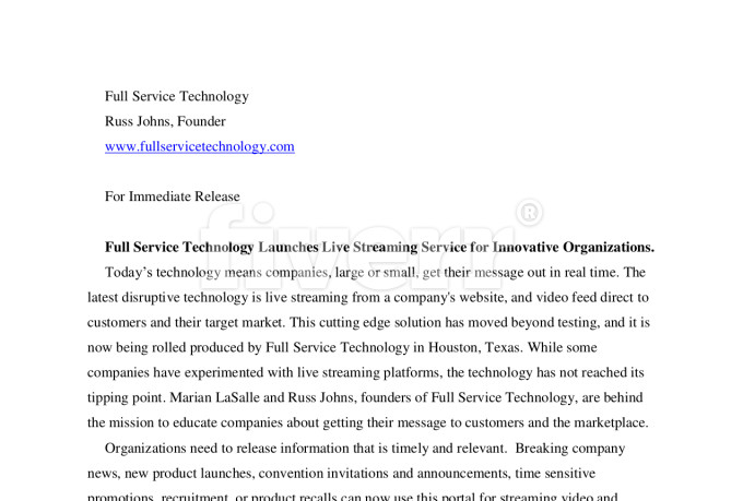 writing-services_ws_1445538612