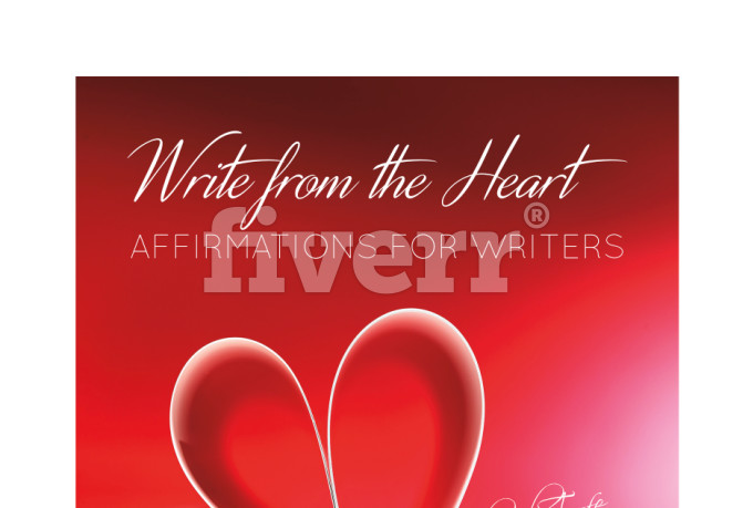 ebook-covers_ws_1445542831