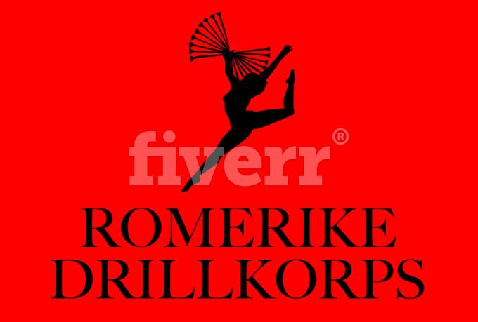 creative-logo-design_ws_1445618474