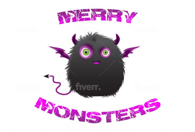 creative-logo-design_ws_1445625932