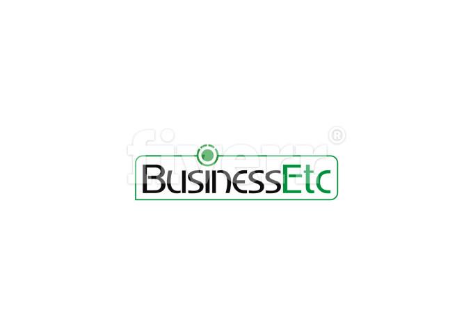 creative-logo-design_ws_1445627167