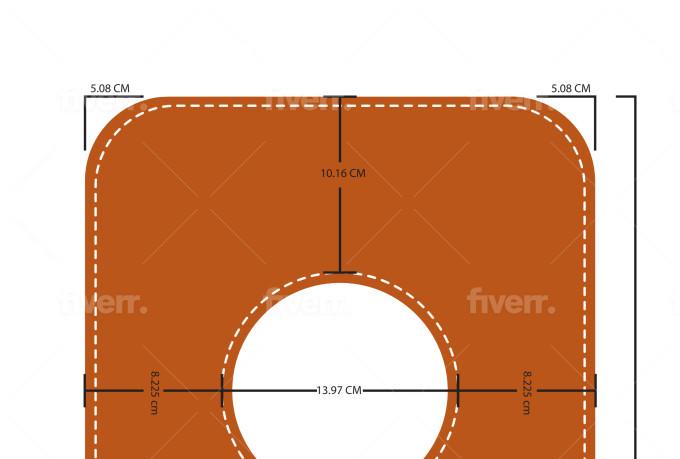 graphics-design_ws_1445631628