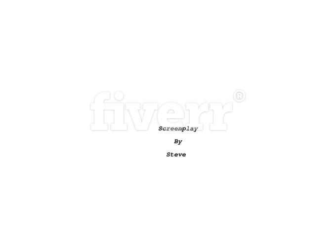 writing-translation_ws_1445693342