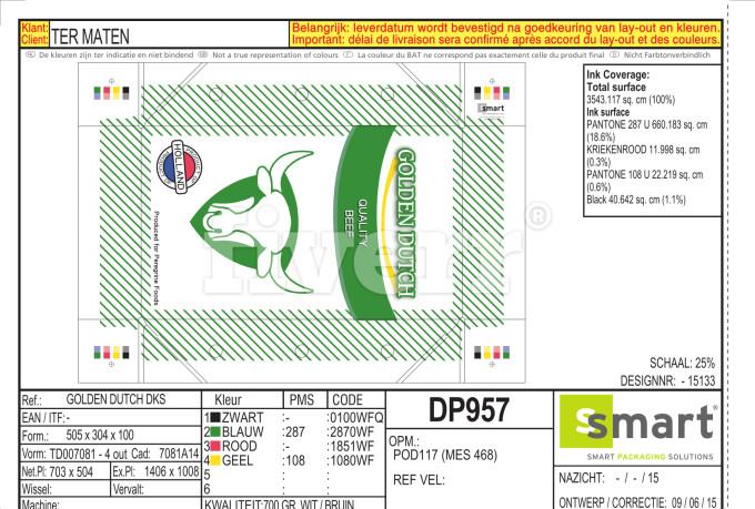 graphics-design_ws_1445704388