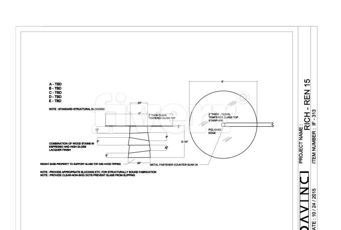 3d-2d-models_ws_1445713135