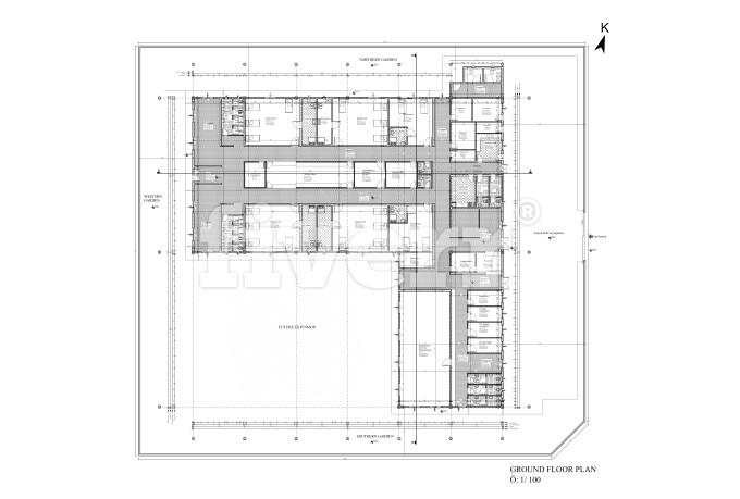 3d-2d-models_ws_1445741587