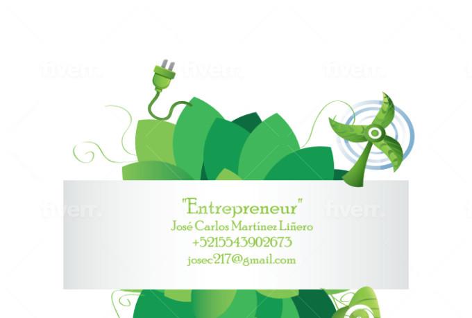 sample-business-cards-design_ws_1445777054