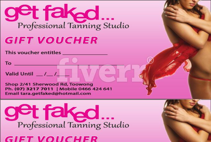 creative-brochure-design_ws_1445782301
