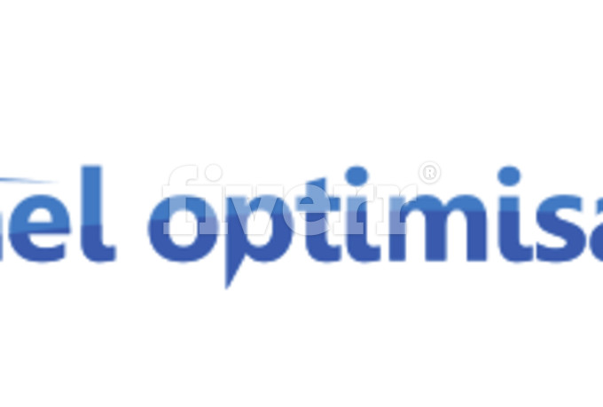creative-logo-design_ws_1445791243