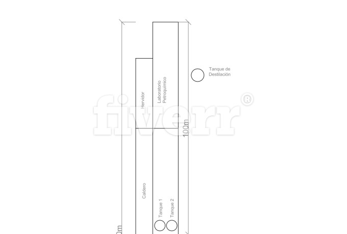 3d-2d-models_ws_1445795232