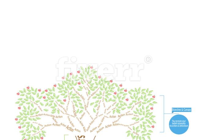 graphics-design_ws_1445814434